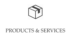 products-button